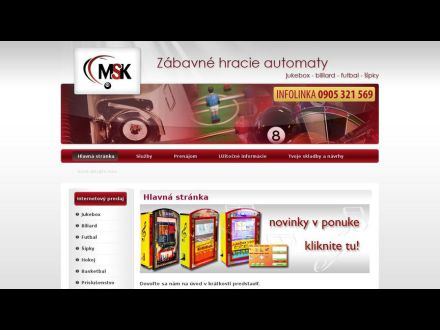 www.hryautomaty.com