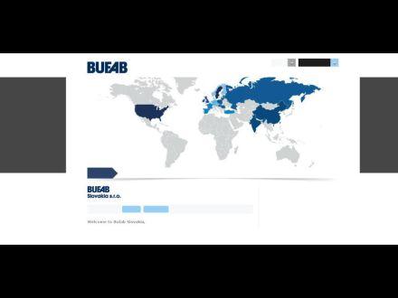 www.bufab.sk