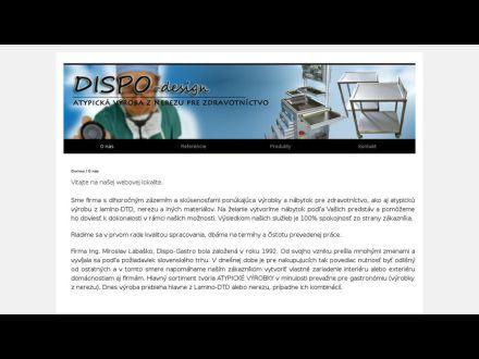 www.dispodesign.sk