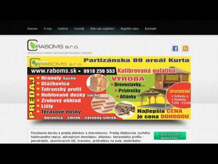 www.raboms.sk