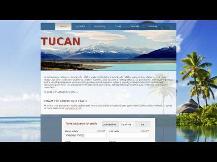 www.tucan.sk