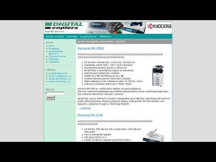 www.digitalcopiers.cz