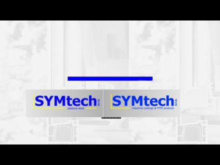 www.symtech.sk