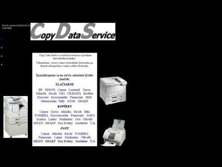 www.cdservice.sk