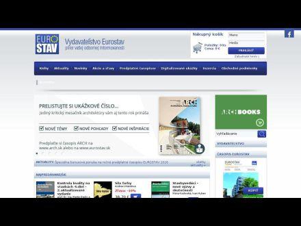 www.eurostav.sk