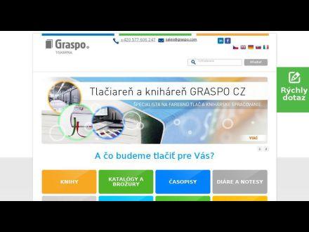 www.graspo.com/sk