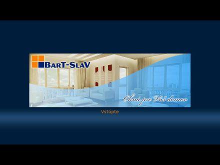 www.bart-slav.sk