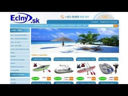 www.eclny.sk