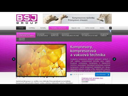 www.bsj.cz