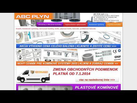 www.abcplyn.sk