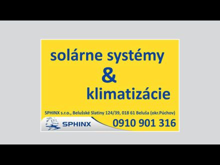 www.sphinx-klima.sk