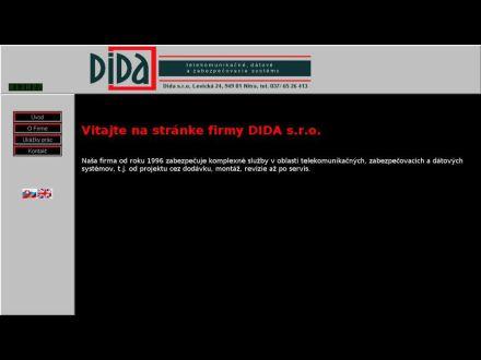 www.didanr.sk