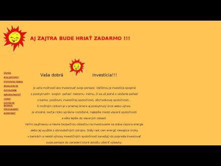 www.ezos.sk