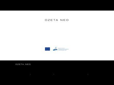 www.ozetaneo.com