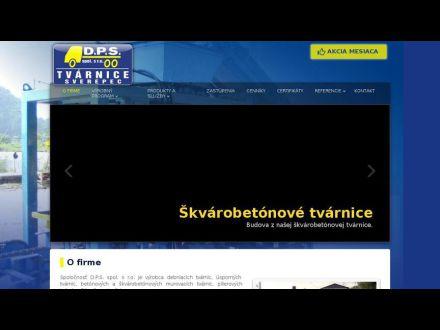 www.tvarnice.sk