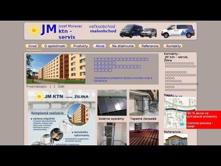 www.jmktn.sk