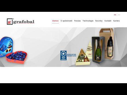 www.grafobal.sk