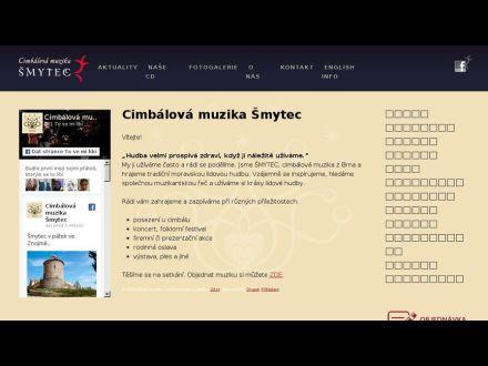 www.smytec.com