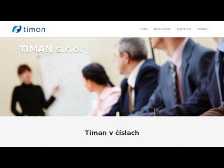 www.timan.sk