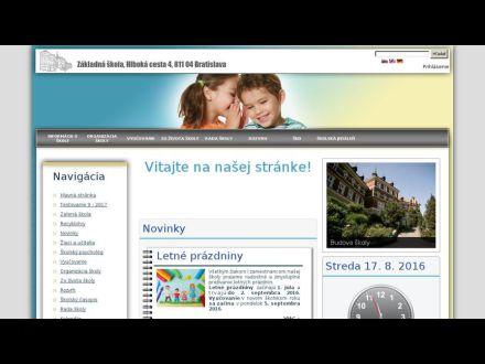 www.zshlboka.edupage.org