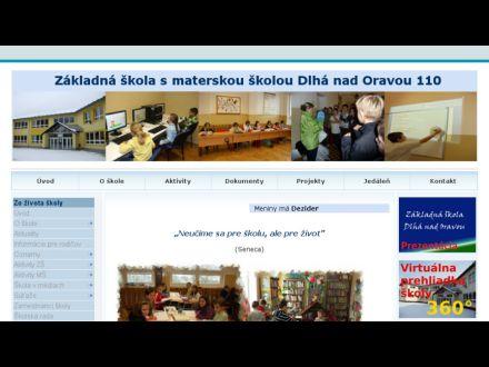www.zsdlha.sk