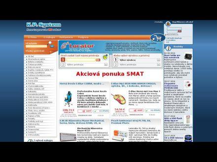 www.trencin.smat.sk