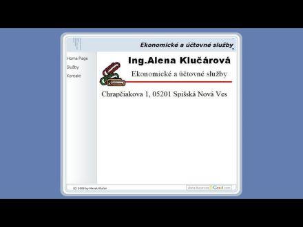 www.klucarova.abksro.sk