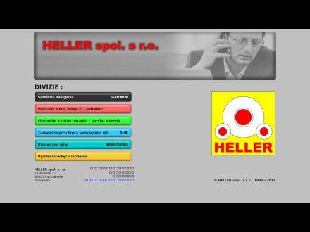 www.heller.sk