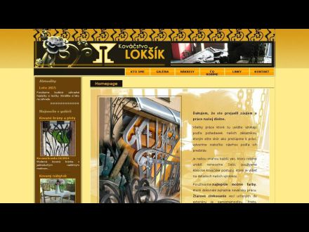 www.kovacstvoloksik.sk