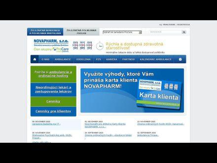 www.znap.sk