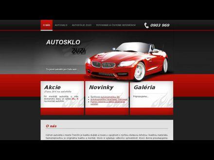 www.autosklozuzi.sk