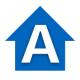 Avander.sk - ubytovací portál, IČO: 28652576
