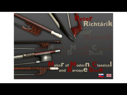 www.bowmaker.sk