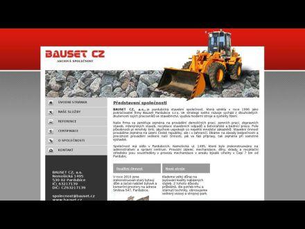www.bauset.cz