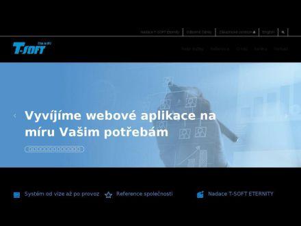 www.tsoft.cz
