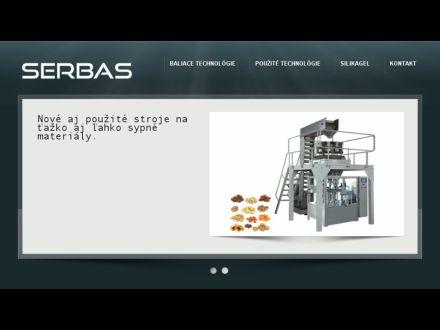 www.serbas.eu