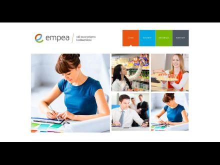 www.empea.sk