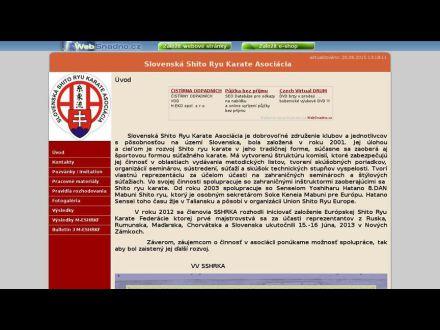 www.slovenskashitoryuasociacia.wbl.sk