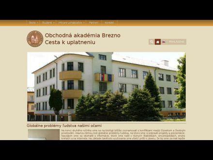 www.oabrezno.edupage.org