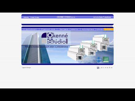 www.okennestudio.inn.sk