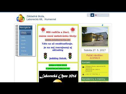 www.zslabhe.edupage.org