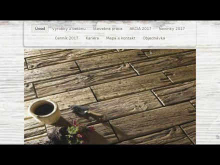 www.buto.sk