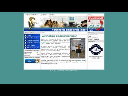 www.veterina-presov.sk
