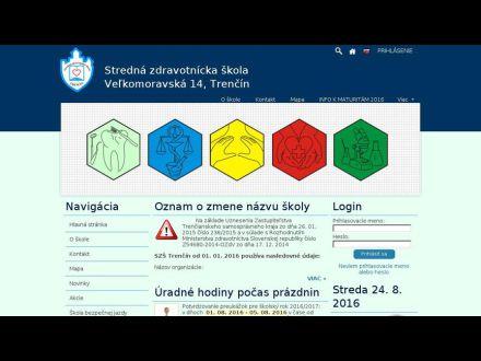 szstn.edupage.org