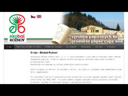 www.ekobal-roznov.cz