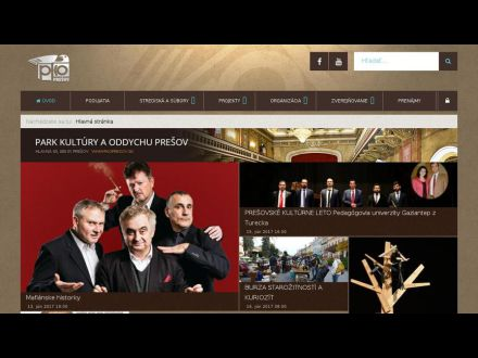 www.pkopresov.sk