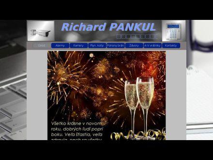 www.pankulic.info