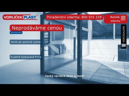 www.plastova-okna-dvere.cz