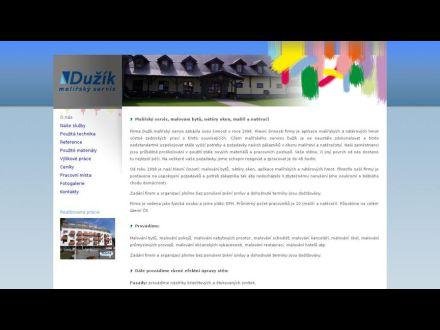 www.duzik.cz