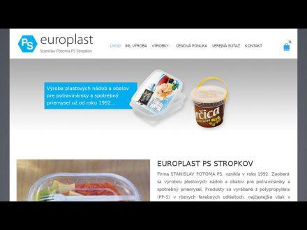 www.psstropkov.sk